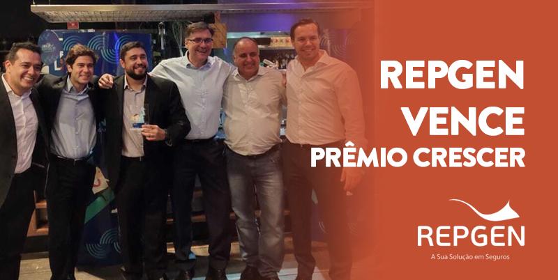 AIG Seguros promove a 3ª edição do Prêmio Crescer Juntos