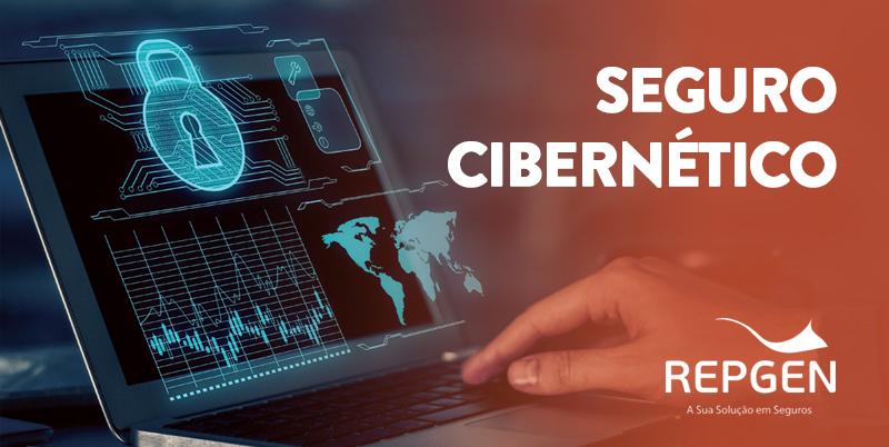Corretoras e seguradoras alertam sobre aumento de ataques hackers