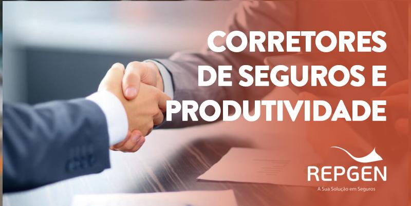 Artigo: A produtividade e a boa técnica inerente à profissão de corretor de seguros