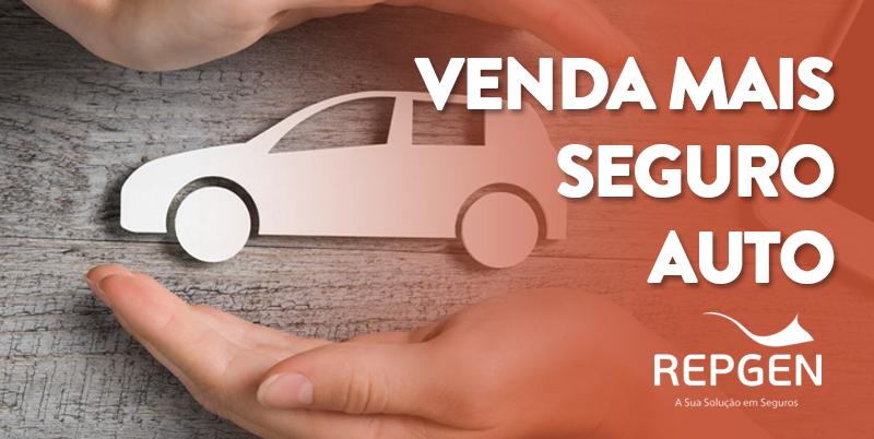 Como vender mais Seguros Auto em 2021