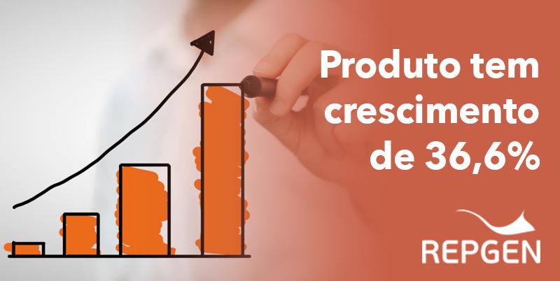 Oportunidade para o Corretor de Seguros, produto tem crescimento de 36,6% no começo do ano