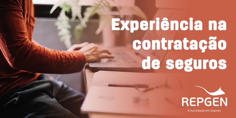 A importância da experiência do usuário na contratação de seguros