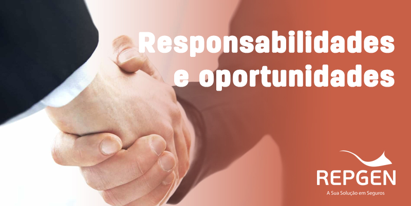 Novas regras trazem mais responsabilidades e oportunidades para o Corretor